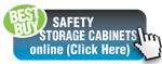 Safety Storage Centre